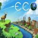 에코(Eco) – 치트(Cheat)