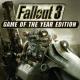 폴아웃 3: 게임 오브 더 이어 에디션(Fallout 3: Game of the Year Edition) – 치트(Cheat)