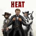 히트(Heat) – 치트(Cheat)