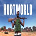 허트월드(Hurtworld) – 치트(Cheat)