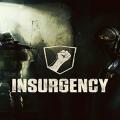 인서전시 (Insurgency) – 치트(Cheat)