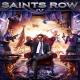 세인츠 로우 4(Saints Row IV)  – 치트(Cheat)