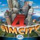 시장이 되어서 도시를 건설하고 경영해 나가는 시뮬레이션 게임입니다.