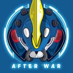 애프터 워 – 방치형 로봇 RPG