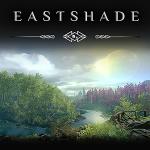 이스트셰이드(Eastshade) – 치트(Cheat)