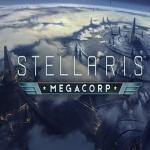 스텔라리스: 거대기업(Stellaris: MegaCorp) – 치트(Cheat)