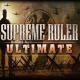 Supreme Ruler Ultimate
