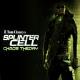 톰 클랜시의 스플린터 셀 혼돈 이론(Tom Clancy's Splinter Cell Chaos Theory) – 치트(Cheat)