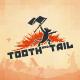 투스 앤 테일(Tooth and Tail) – 치트(Cheat)