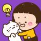 캣브레인 CatBrain – 고양이 구출 대작전