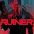 루이너(RUINER) – 치트(Cheat)