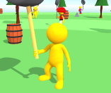 스매셔.io – 재미있는 io 게임