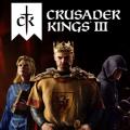 크루세이더 킹즈 3(Crusader Kings III) – 치트(Cheat)