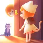 탈출게임 길잃은 고양이의 여행2 -Stray Cat Doors2-