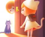 탈출게임 길잃은 고양이의 여행2 -Stray Cat Doors2- 공식 영상