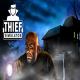 씨프 시뮬레이터(Thief Simulator) – 치트(Cheat)