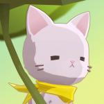 당신에게 고양이가 (Dear My Cat)