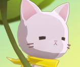 당신에게 고양이가 (Dear My Cat) 공식 영상