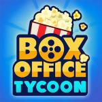 영화관 관리자 (Box Office Tycoon)