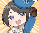 오구오구 용병단 : 방치형 RPG 공식 영상