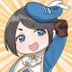 오구오구 용병단 : 방치형 RPG