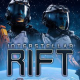 Interstellar Rift 공식 영상