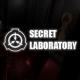 SCP: 비밀 실험실(SCP: Secret Laboratory) – 치트(Cheat)