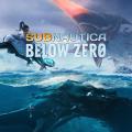 서브노티카: 빌로우 제로(Subnautica: Below Zero) – 치트(Cheat)