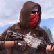 Fire Strike Online – 무료 online 총게임 슈터 FPS