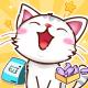고양이를 좋아하는 사람들에게 강추강추!