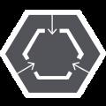 SCP – Containment Breach Mobile