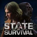 S.O.S:스테이트 오브 서바이벌