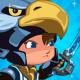 톤톤아레나 : 오토체스RPG