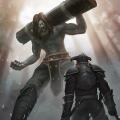 프로스트본: 협동 생존 게임 – 유저리뷰