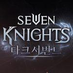 '세븐나이츠2' 스토리와 정보 알 수 있는 웹툰과 라디오 공개