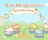 Sumikkogurashi Farm
