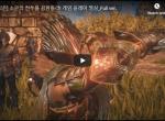[엘리온] 소문의 전투를 경험하라! 게임 플레이 영상_Full ver.