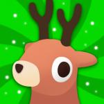 머지 큐트 펫 – 우당탕탕 동물들