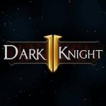 다크나이트 키우기 : 방치형 RPG