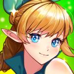 에픽 히어로즈 키우기 : 액션 방치형 던전 RPG