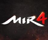 미르4 공식 영상
