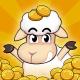 쉽팜 : 양떼 목장 키우기
