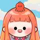 토이스토어 타이쿤[귀염 뽀짝 장난감 가게] 공식 영상