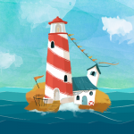 Art Puzzle – 라이브 직소 퍼즐 채색 게임
