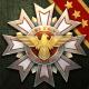 장군 의 영광 3 – 제2차 세계대전 전쟁 전략 게임