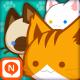 미니펫 M – 고양이