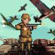 World War 1944: WW2 Free Army Strategy Games