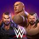 WWE 언디피티드