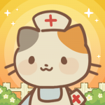 동물병원 : 닥터팬더