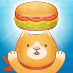 카페 헤븐 – 고양이의 샌드위치